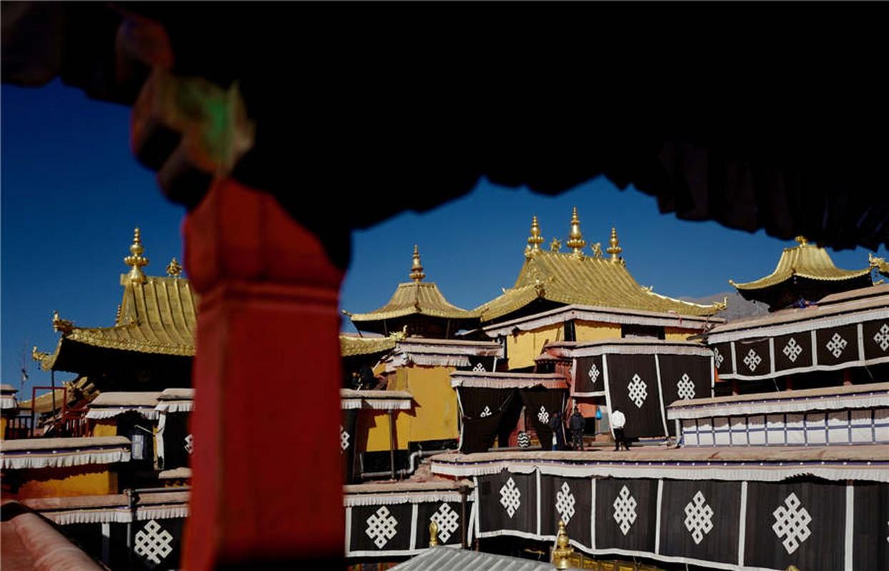 Bi mat an giau trong cung dien Potala linh thieng nhat Tay Tang-Hinh-3