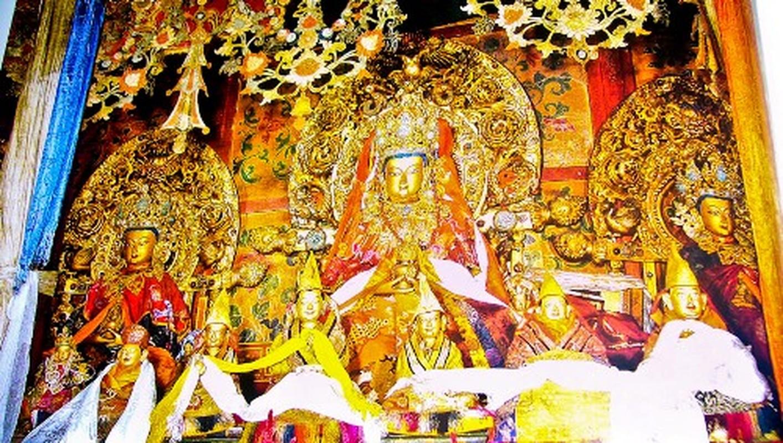 Bi mat an giau trong cung dien Potala linh thieng nhat Tay Tang-Hinh-5