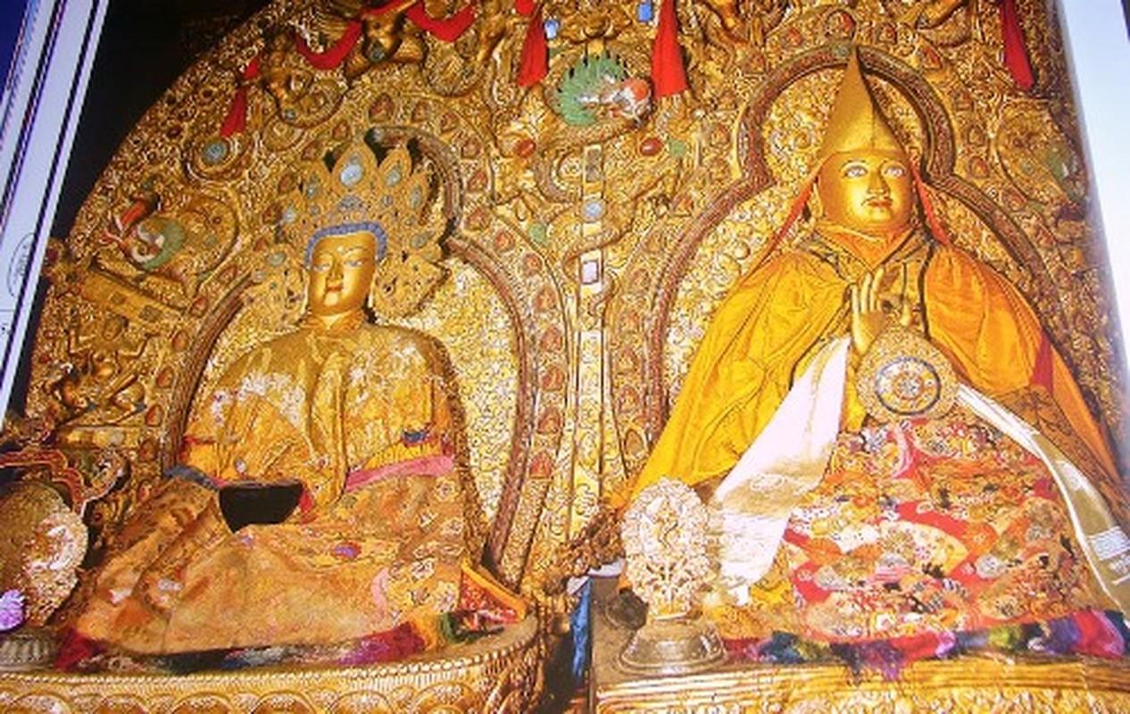 Bi mat an giau trong cung dien Potala linh thieng nhat Tay Tang-Hinh-6