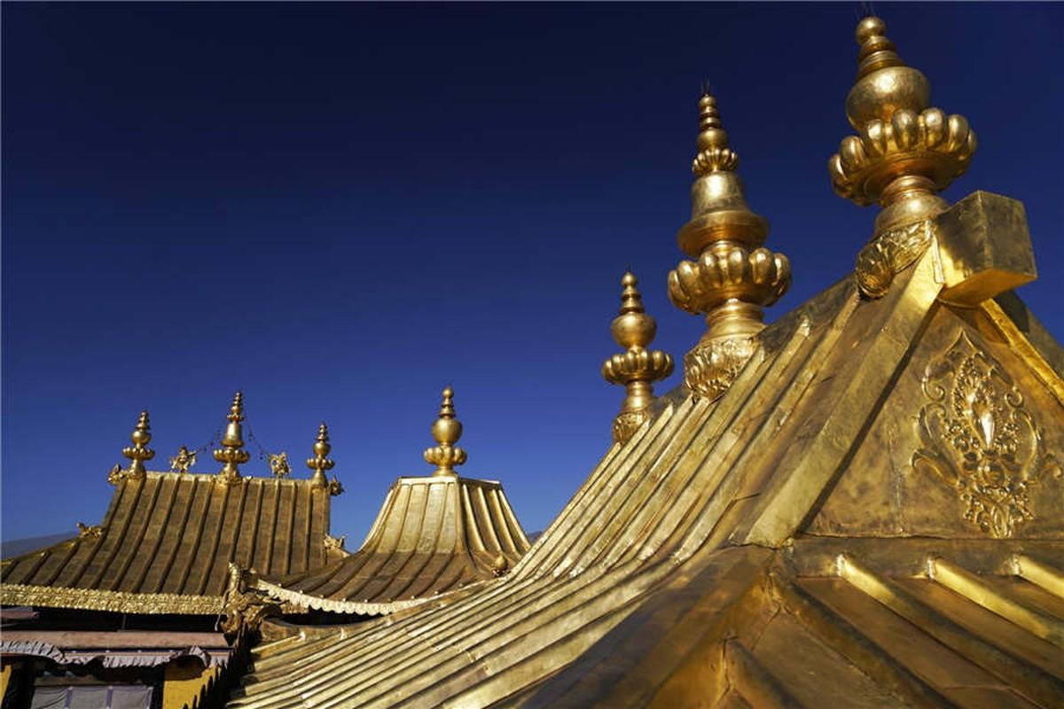 Bi mat an giau trong cung dien Potala linh thieng nhat Tay Tang-Hinh-8