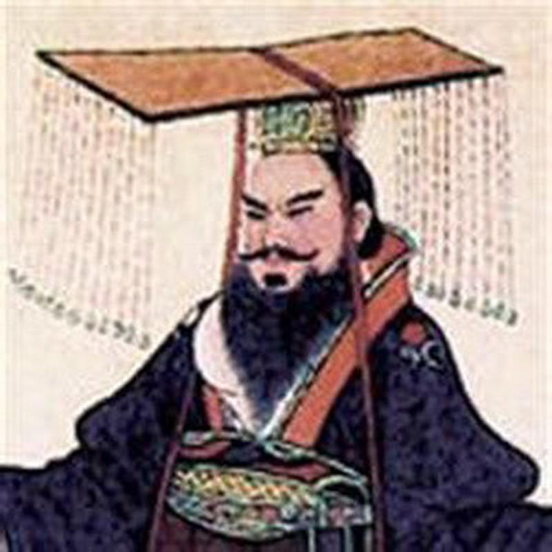 Bi an khong giai ve thi hai bao chua Tan Thuy Hoang-Hinh-3