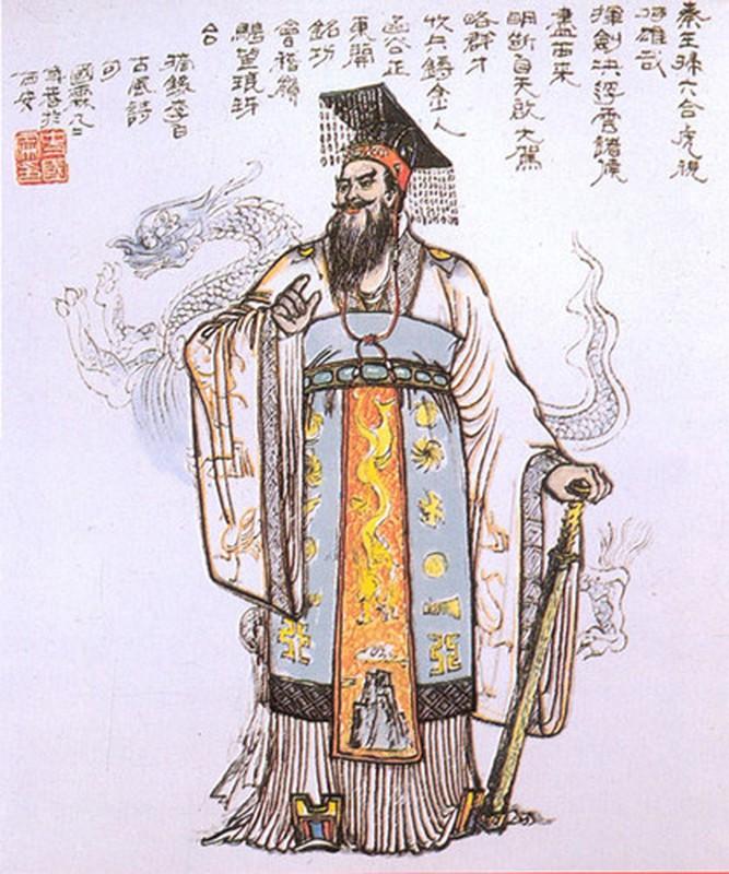 Bi an khong giai ve thi hai bao chua Tan Thuy Hoang-Hinh-5