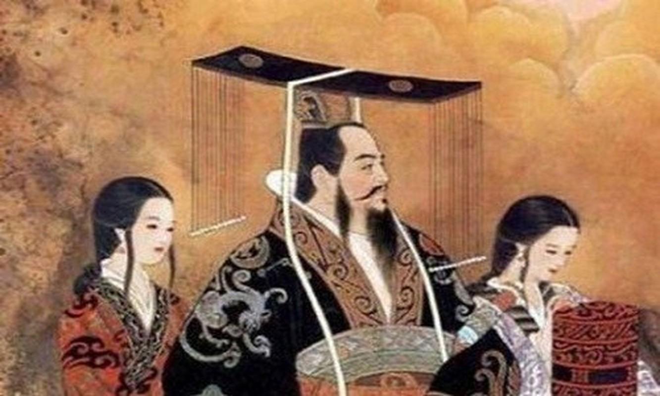 Bi an khong giai ve thi hai bao chua Tan Thuy Hoang-Hinh-8