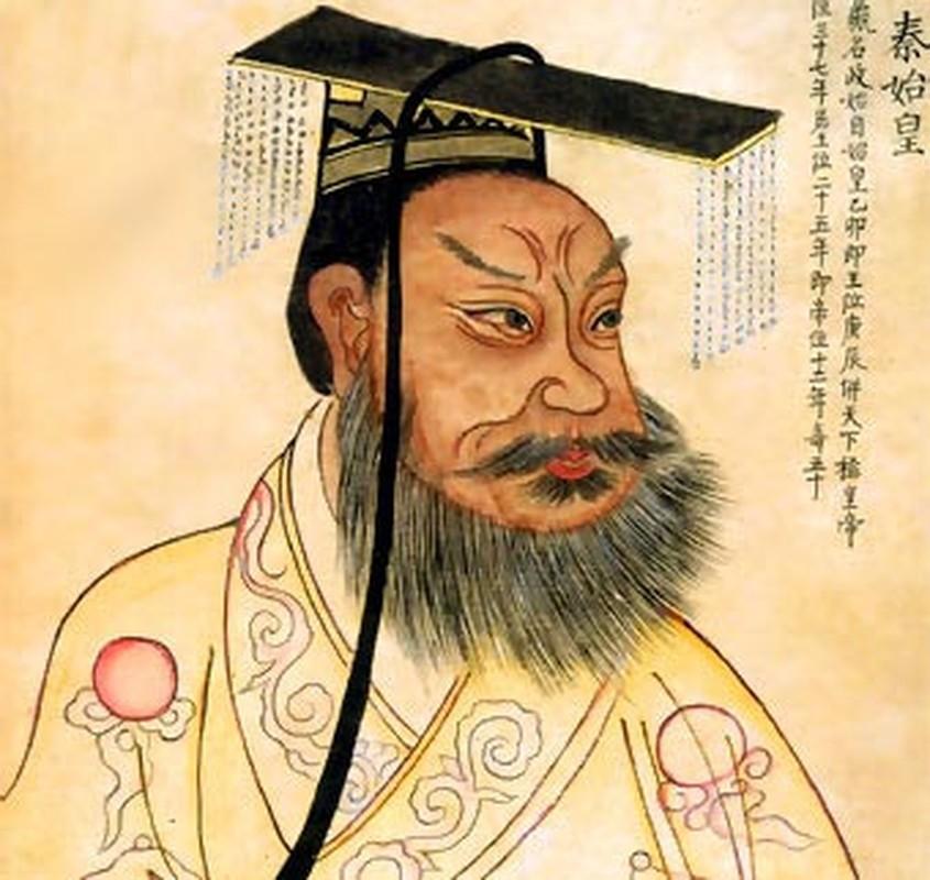 Bi an khong giai ve thi hai bao chua Tan Thuy Hoang-Hinh-9