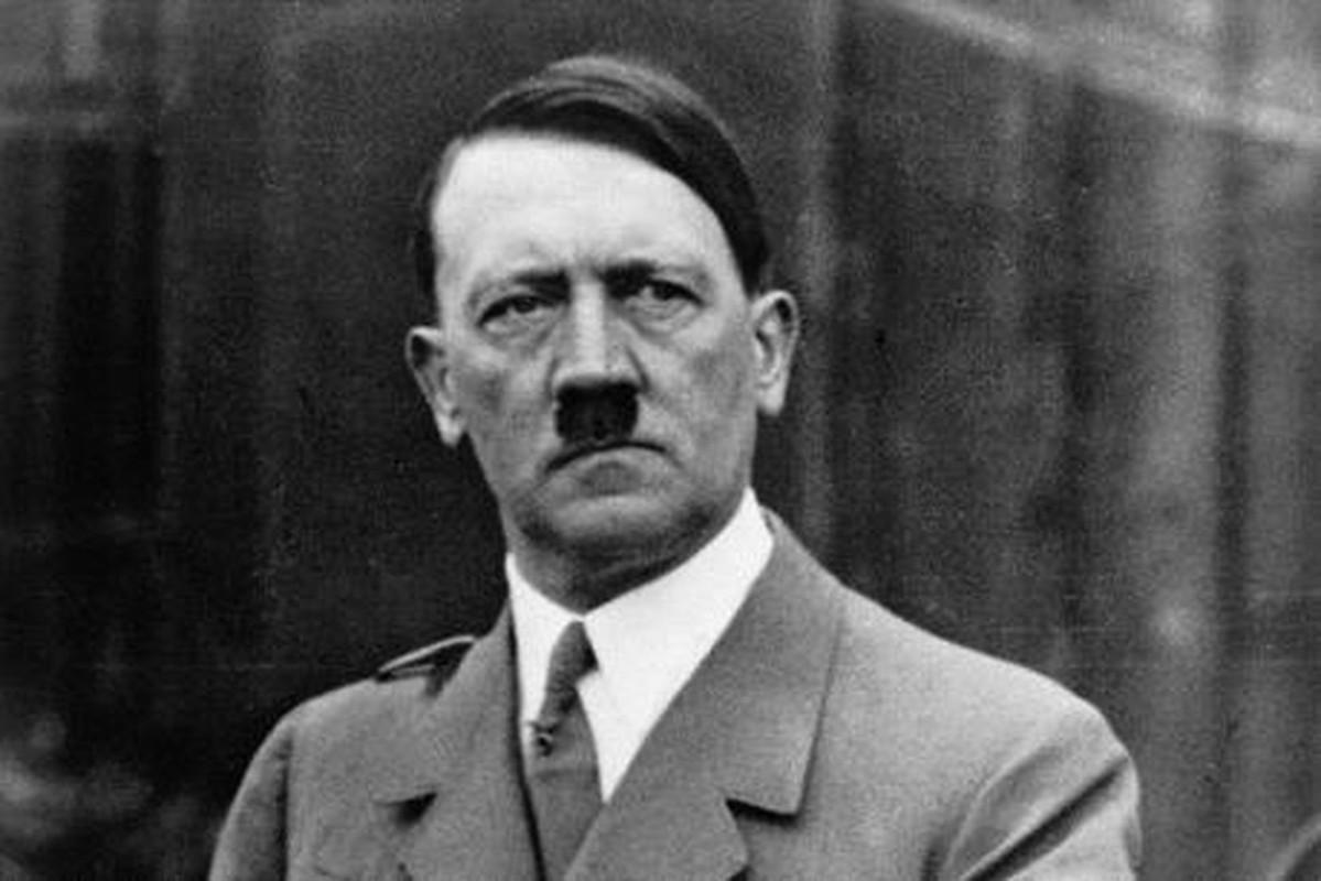 Hitler tung rao riet san lung Nguoi Tuyet huyen bi o Tay Tang?-Hinh-8