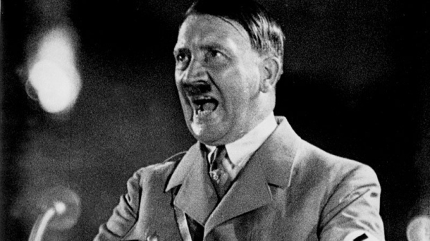 Hitler tung rao riet san lung Nguoi Tuyet huyen bi o Tay Tang?-Hinh-9