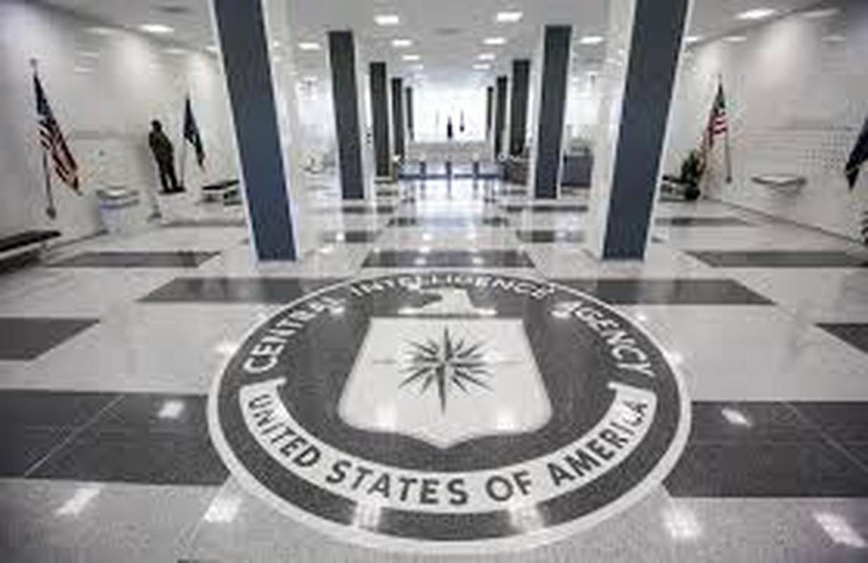 Su that khiep dam du an toi mat cua CIA thoi Chien tranh Lanh-Hinh-4