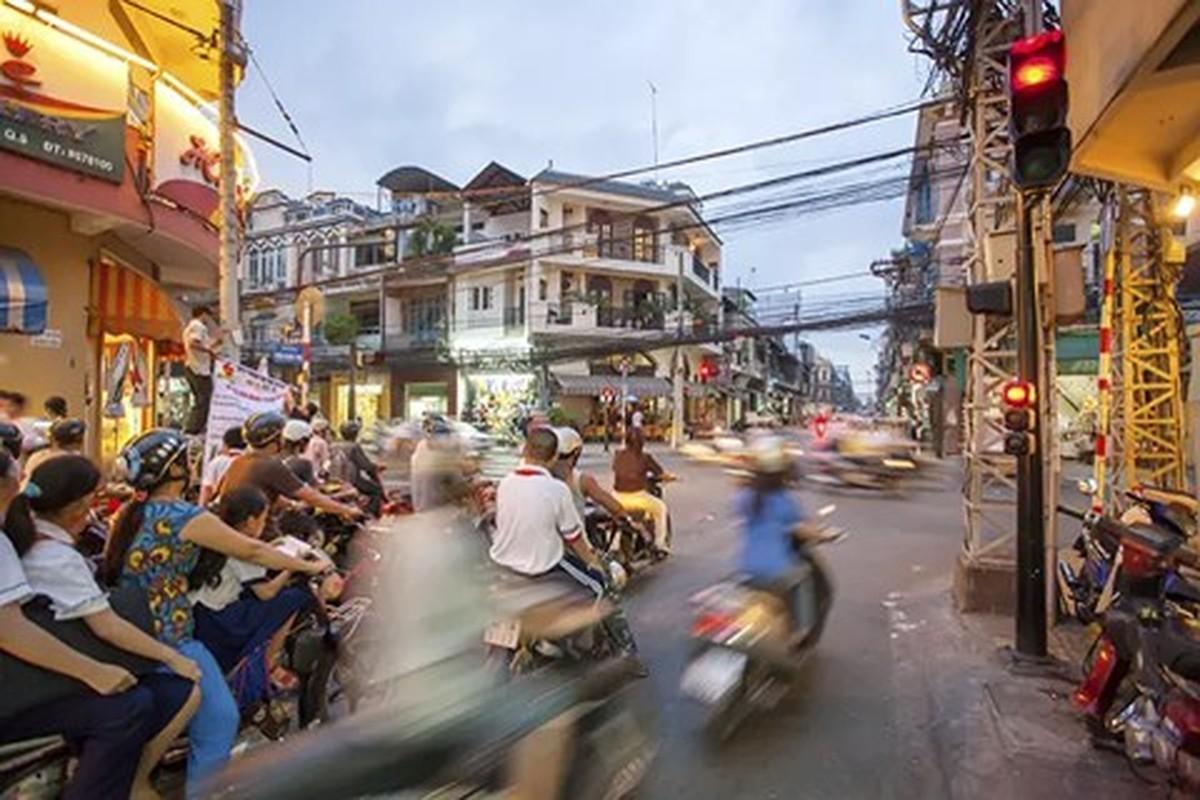 Nhung dia danh Viet Nam duoc truyen thong TG me man 2018-Hinh-4