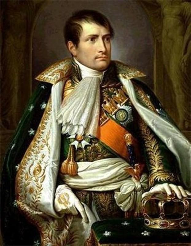 Vi sao uoc nguyen cuoi doi cua Napoleon roi vao quen lang?-Hinh-5