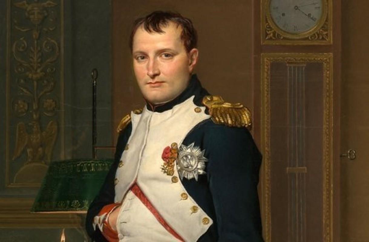 Vi sao uoc nguyen cuoi doi cua Napoleon roi vao quen lang?-Hinh-8