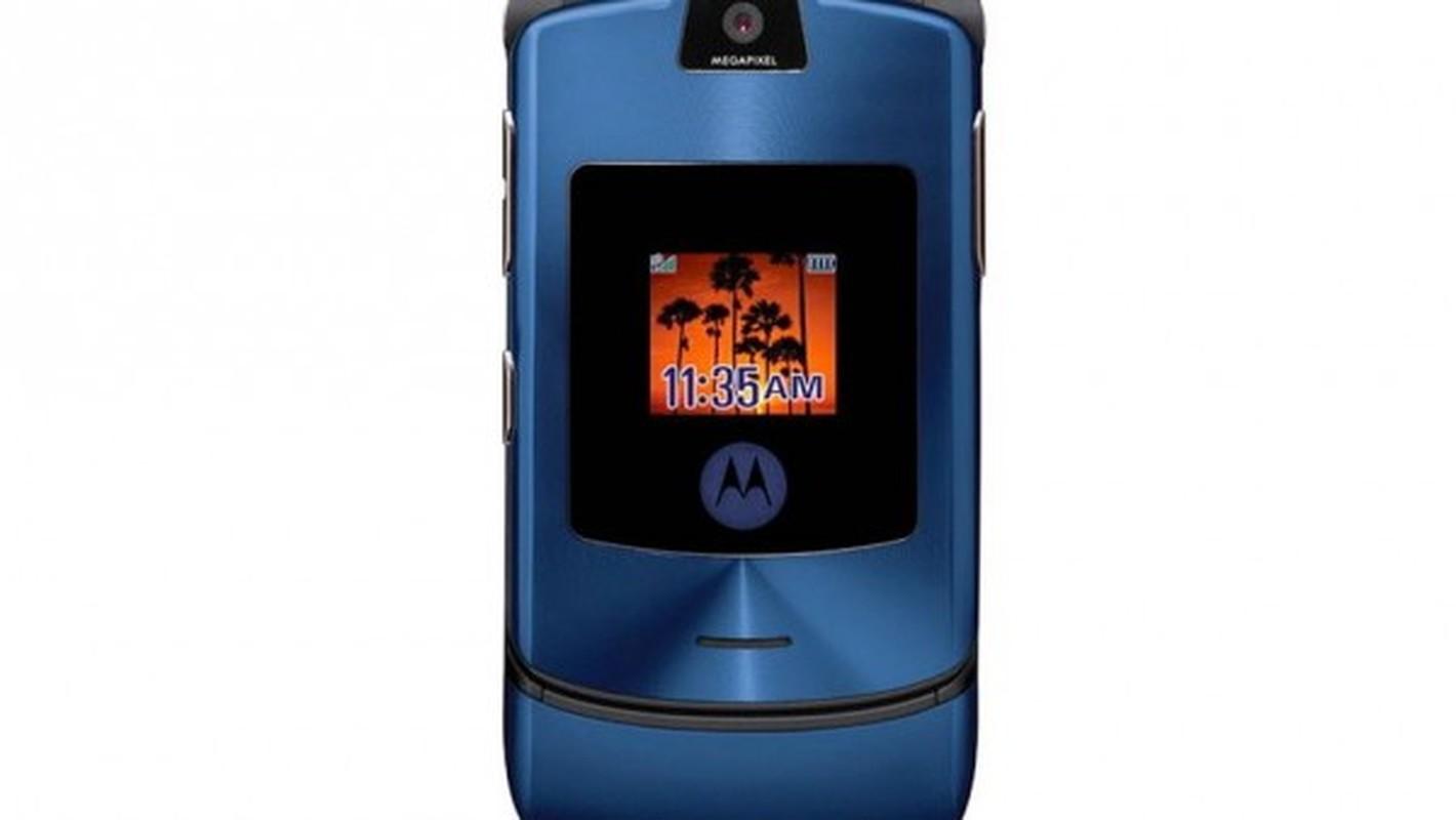 Nhin lai thiet ke chiec Motorola Razr tung khien nguoi Viet me met-Hinh-18