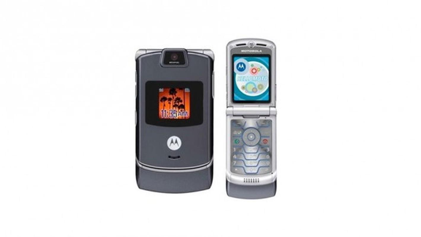 Nhin lai thiet ke chiec Motorola Razr tung khien nguoi Viet me met-Hinh-19