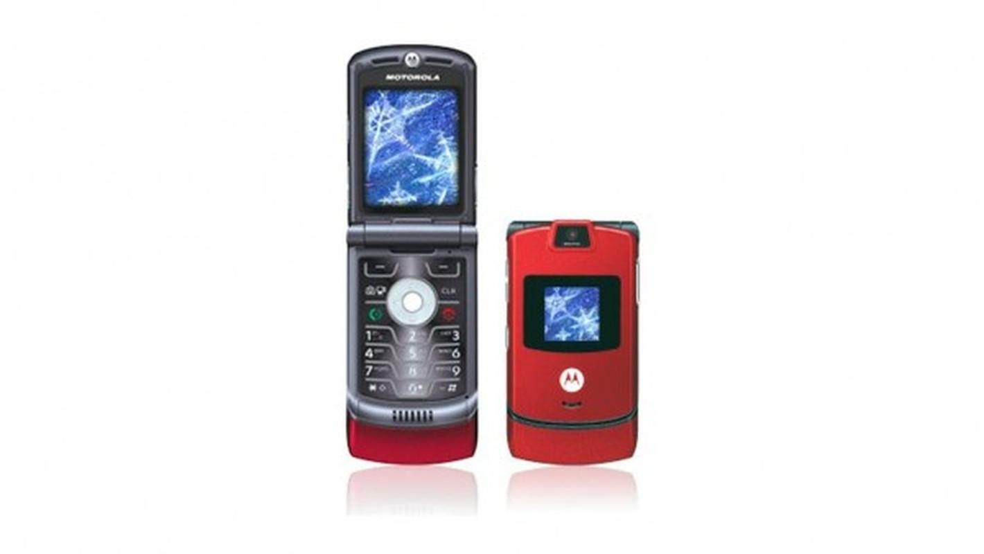 Nhin lai thiet ke chiec Motorola Razr tung khien nguoi Viet me met-Hinh-20
