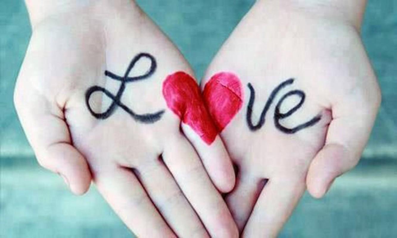 Troi thuong, 3 con giap do tinh do bac nhat mua Valentine 2019-Hinh-4