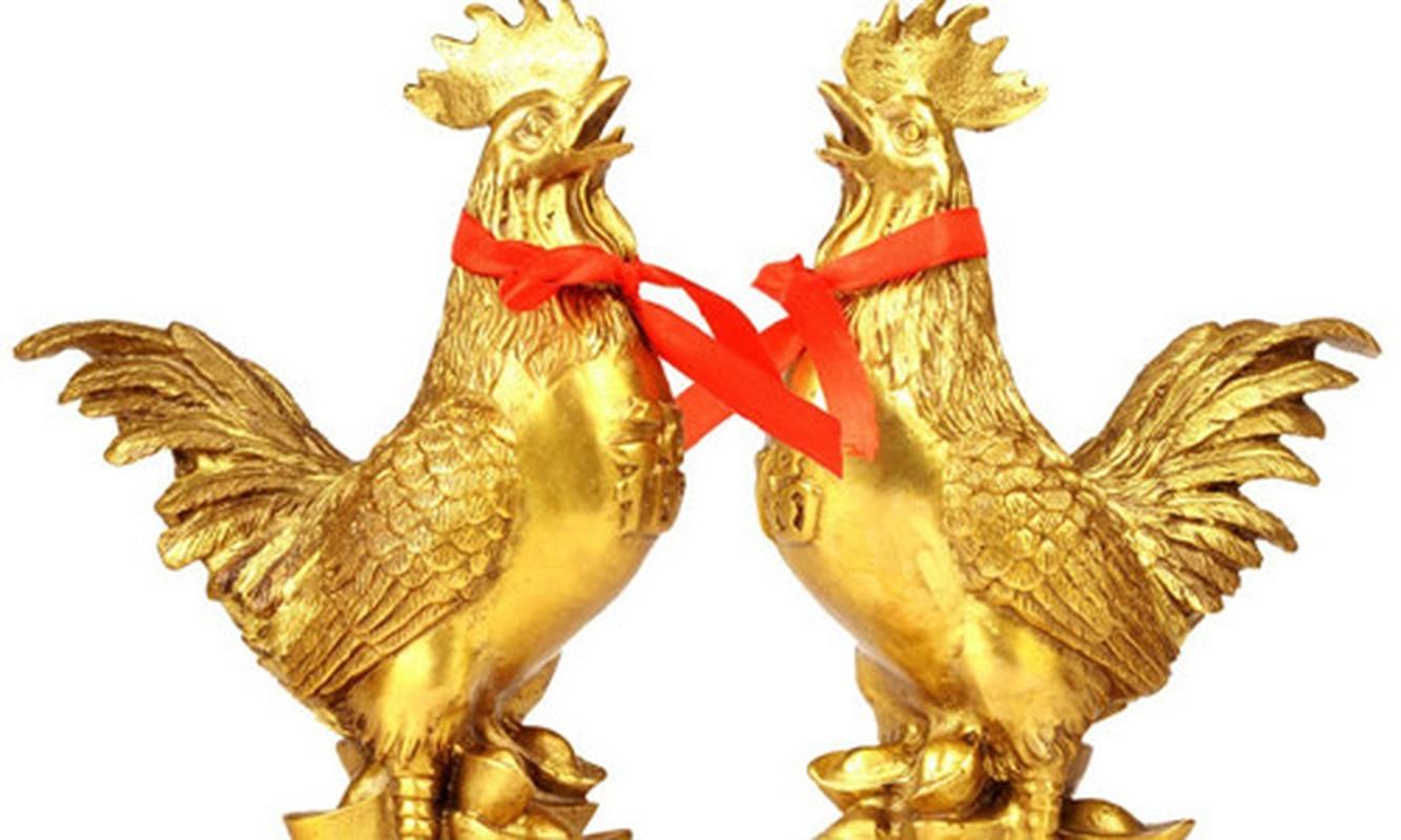 Troi thuong, 3 con giap do tinh do bac nhat mua Valentine 2019-Hinh-6