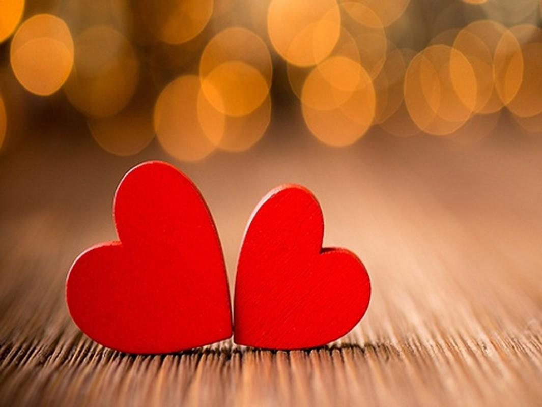 Troi thuong, 3 con giap do tinh do bac nhat mua Valentine 2019-Hinh-7