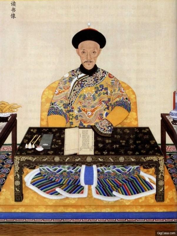 Su that te ngua ve hoang de bun xin nhat Trung Quoc-Hinh-2