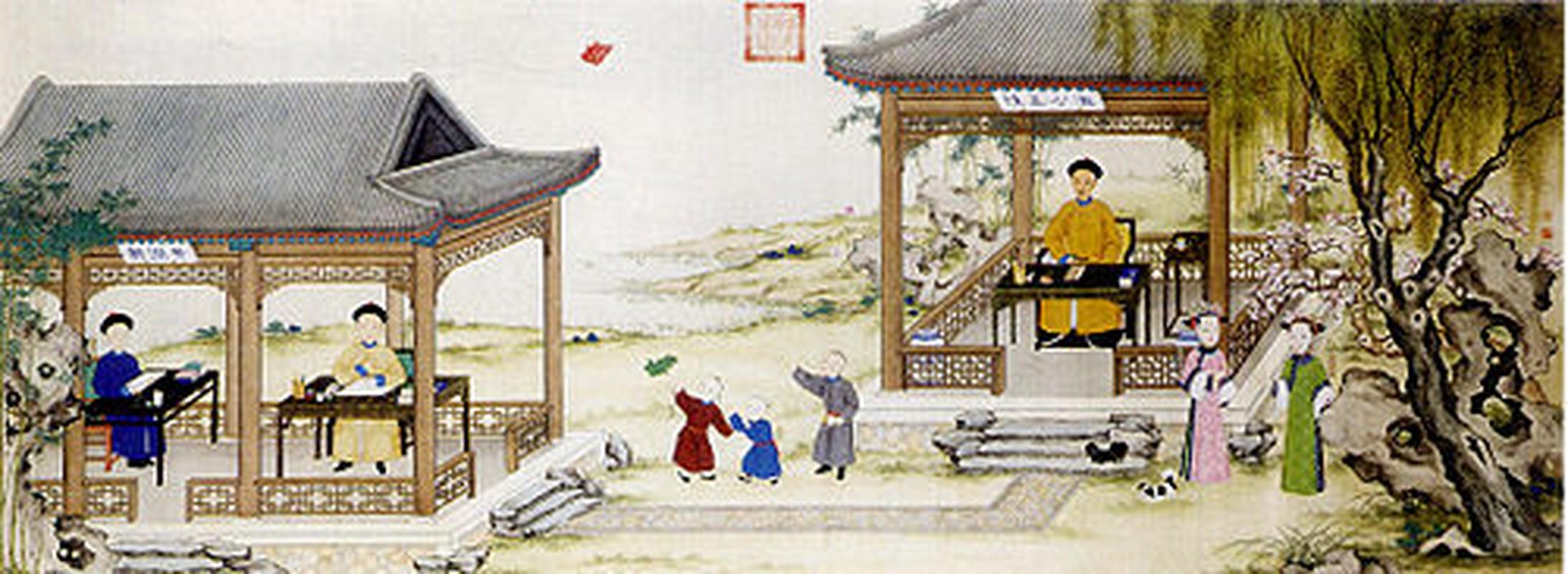 Su that te ngua ve hoang de bun xin nhat Trung Quoc-Hinh-3