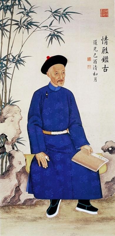 Su that te ngua ve hoang de bun xin nhat Trung Quoc-Hinh-4