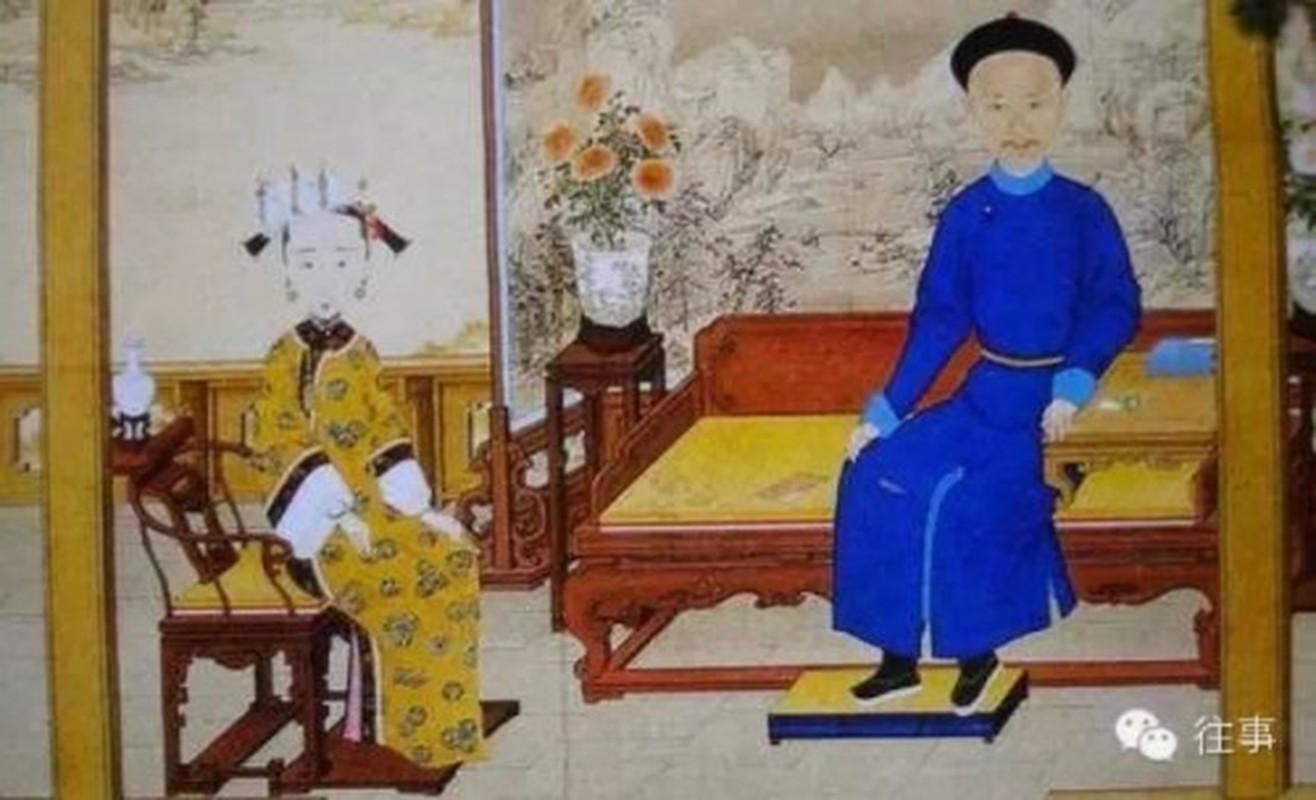 Su that te ngua ve hoang de bun xin nhat Trung Quoc-Hinh-5