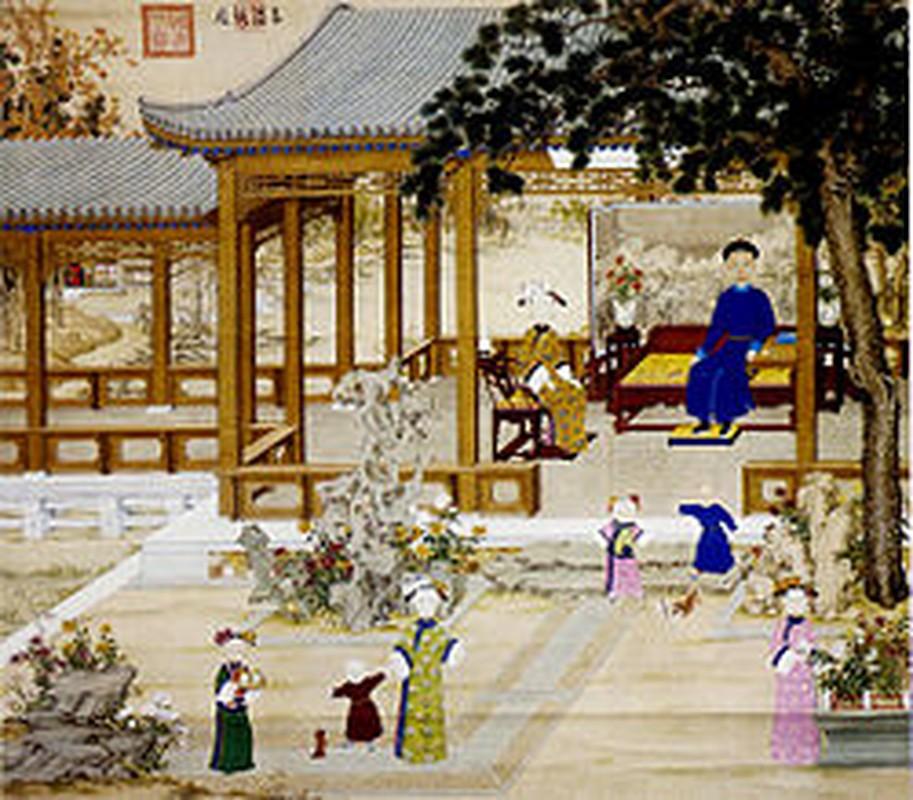 Su that te ngua ve hoang de bun xin nhat Trung Quoc-Hinh-6