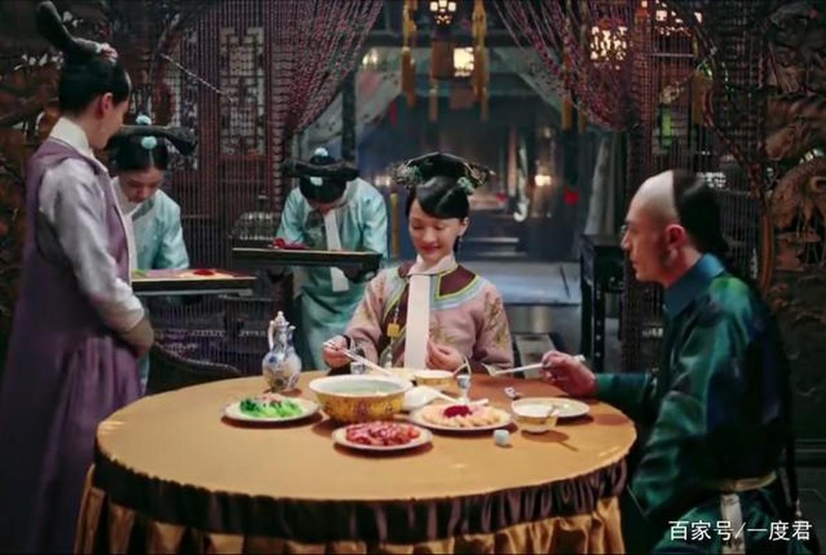 Su that te ngua ve hoang de bun xin nhat Trung Quoc-Hinh-8