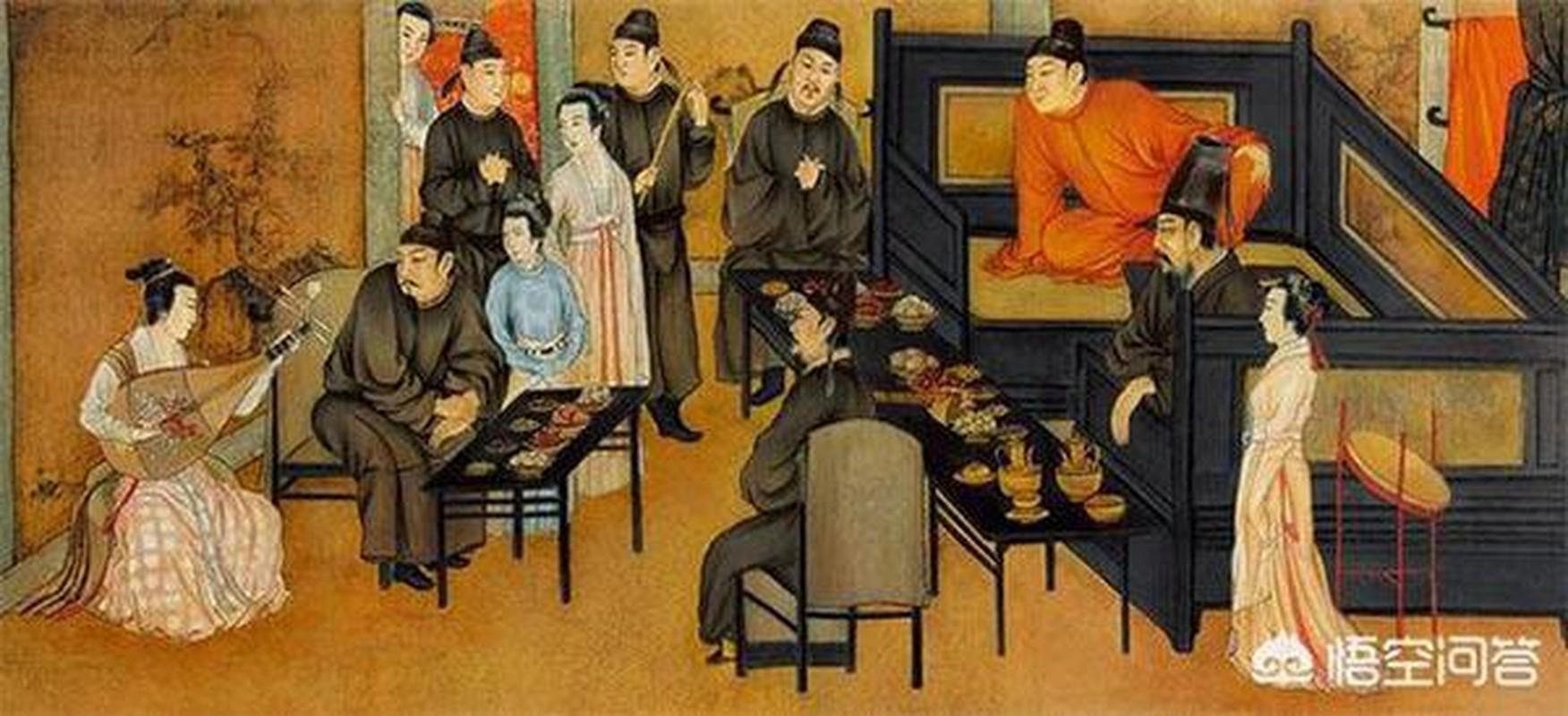 Su that te ngua ve hoang de bun xin nhat Trung Quoc-Hinh-9