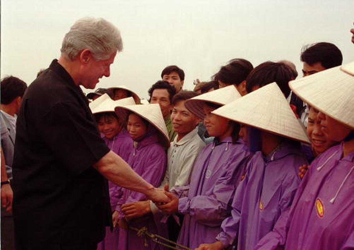 Cong du Viet Nam, nguyen thu cac nuoc ghe tham nhung noi nao?-Hinh-4