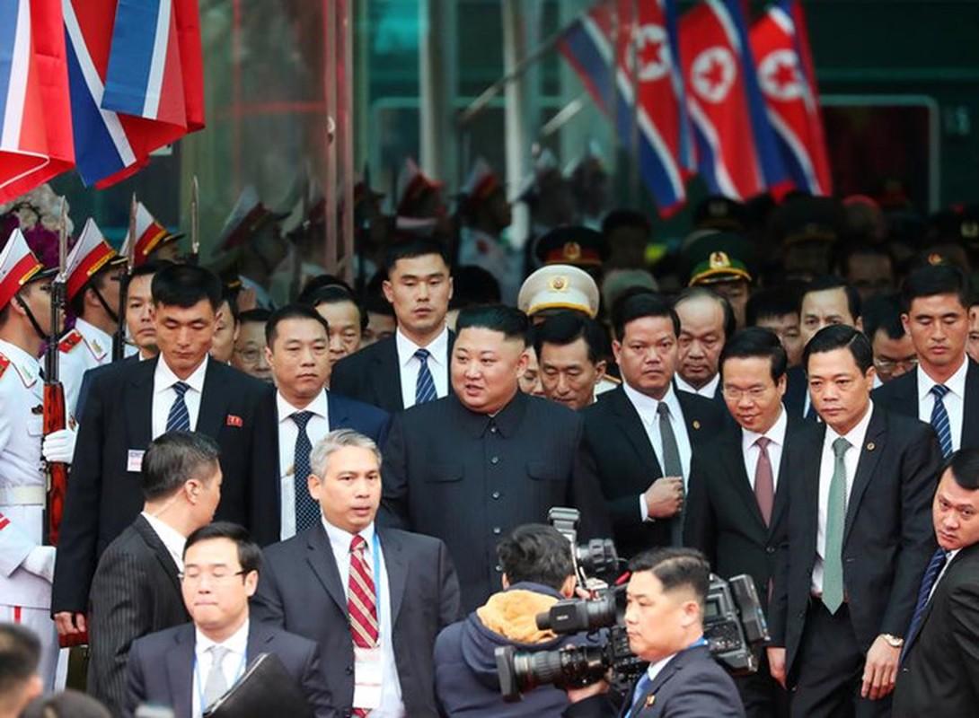Giai ma thong diep bo do ong Kim Jong-un mac den Ha Noi-Hinh-3