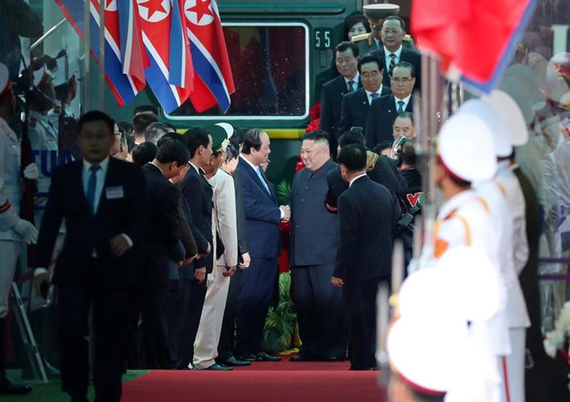 Giai ma thong diep bo do ong Kim Jong-un mac den Ha Noi-Hinh-4