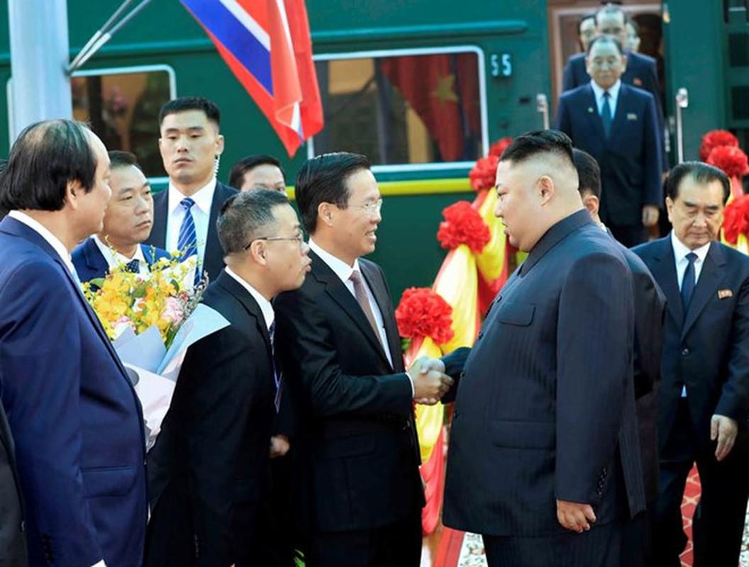 Giai ma thong diep bo do ong Kim Jong-un mac den Ha Noi-Hinh-6