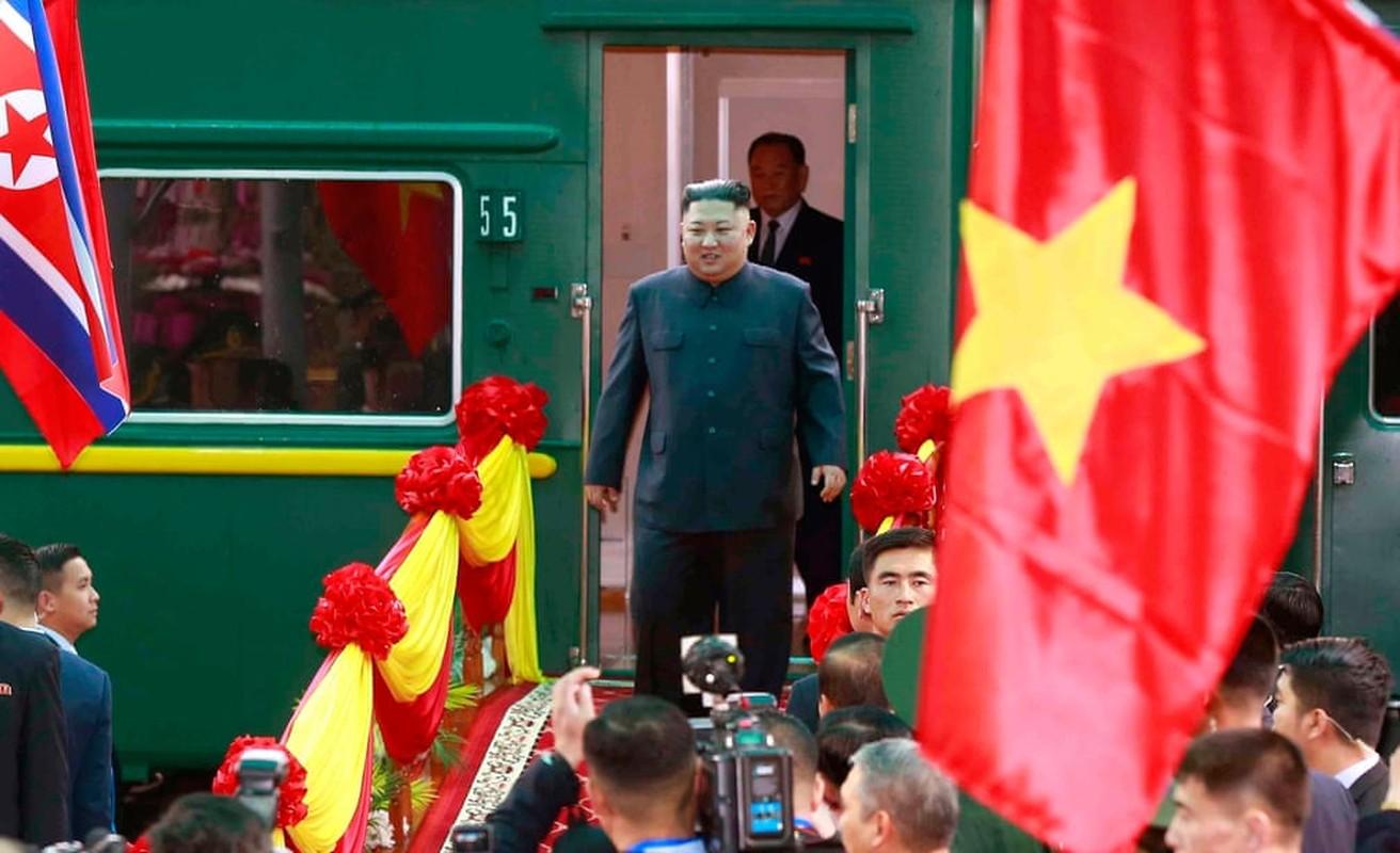 Giai ma thong diep bo do ong Kim Jong-un mac den Ha Noi-Hinh-7