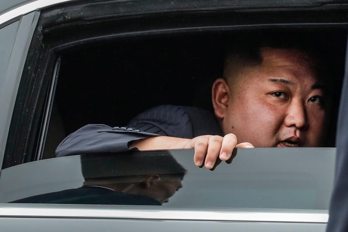 Giai ma thong diep bo do ong Kim Jong-un mac den Ha Noi-Hinh-9