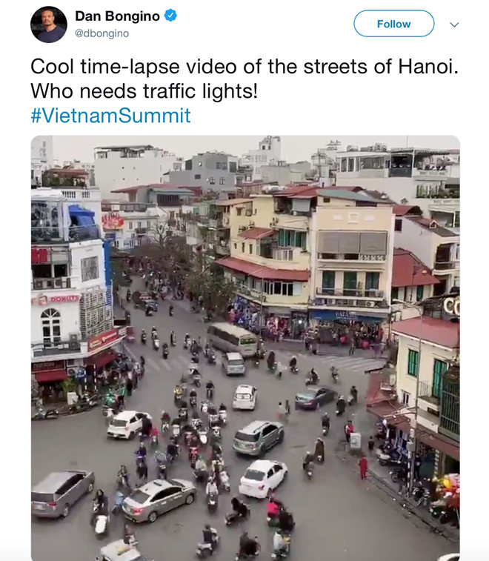 Phong vien quoc te du Thuong dinh My-Trieu khoe anh check-in Ha Noi-Hinh-5
