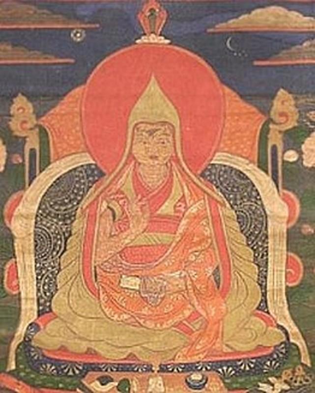 Ky dieu bang chung hoa than tai sinh cua Lat Ma Tay Tang-Hinh-7