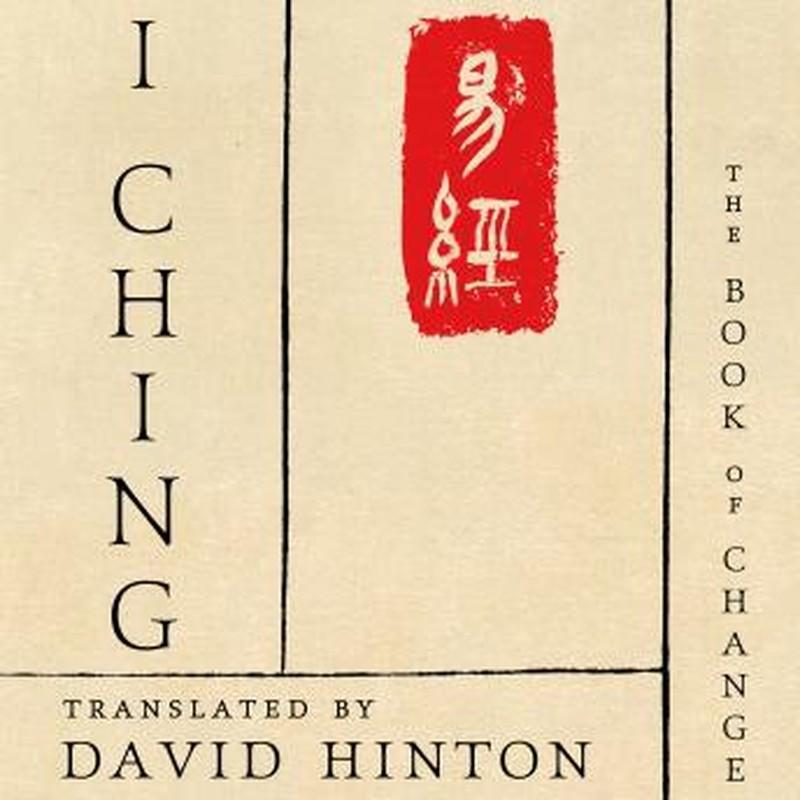 Giai ma tien tri huyen bi trong Kinh Dich bat hu Trung Hoa-Hinh-7