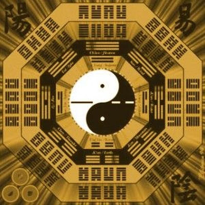 Giai ma tien tri huyen bi trong Kinh Dich bat hu Trung Hoa-Hinh-9