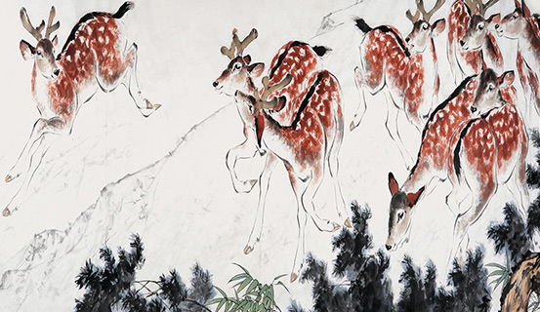 5 bao vat phong thuy cho cuoc song truong tho binh an-Hinh-8