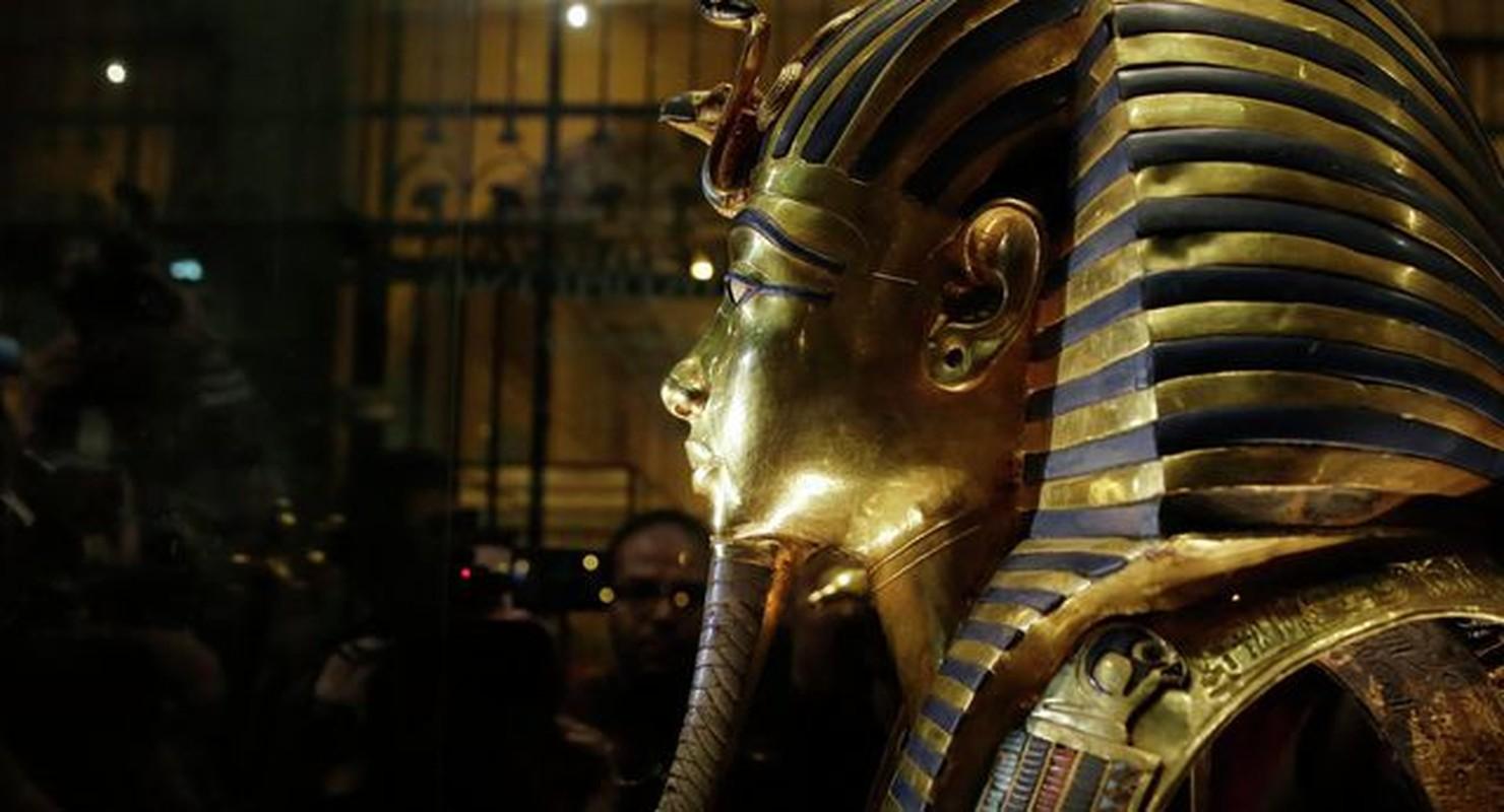 Giai ma bat ngo ve trang suc cua pharaoh Tutankhamun-Hinh-3