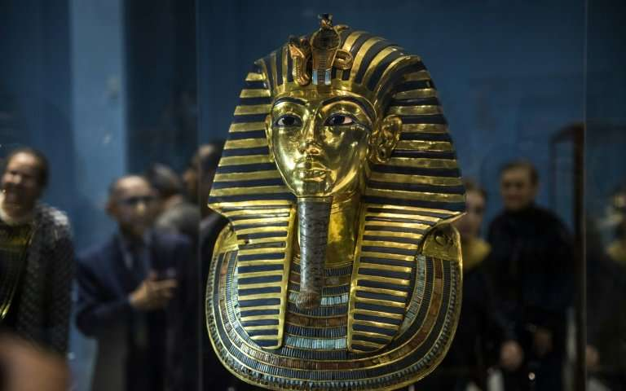 Giai ma bat ngo ve trang suc cua pharaoh Tutankhamun-Hinh-5