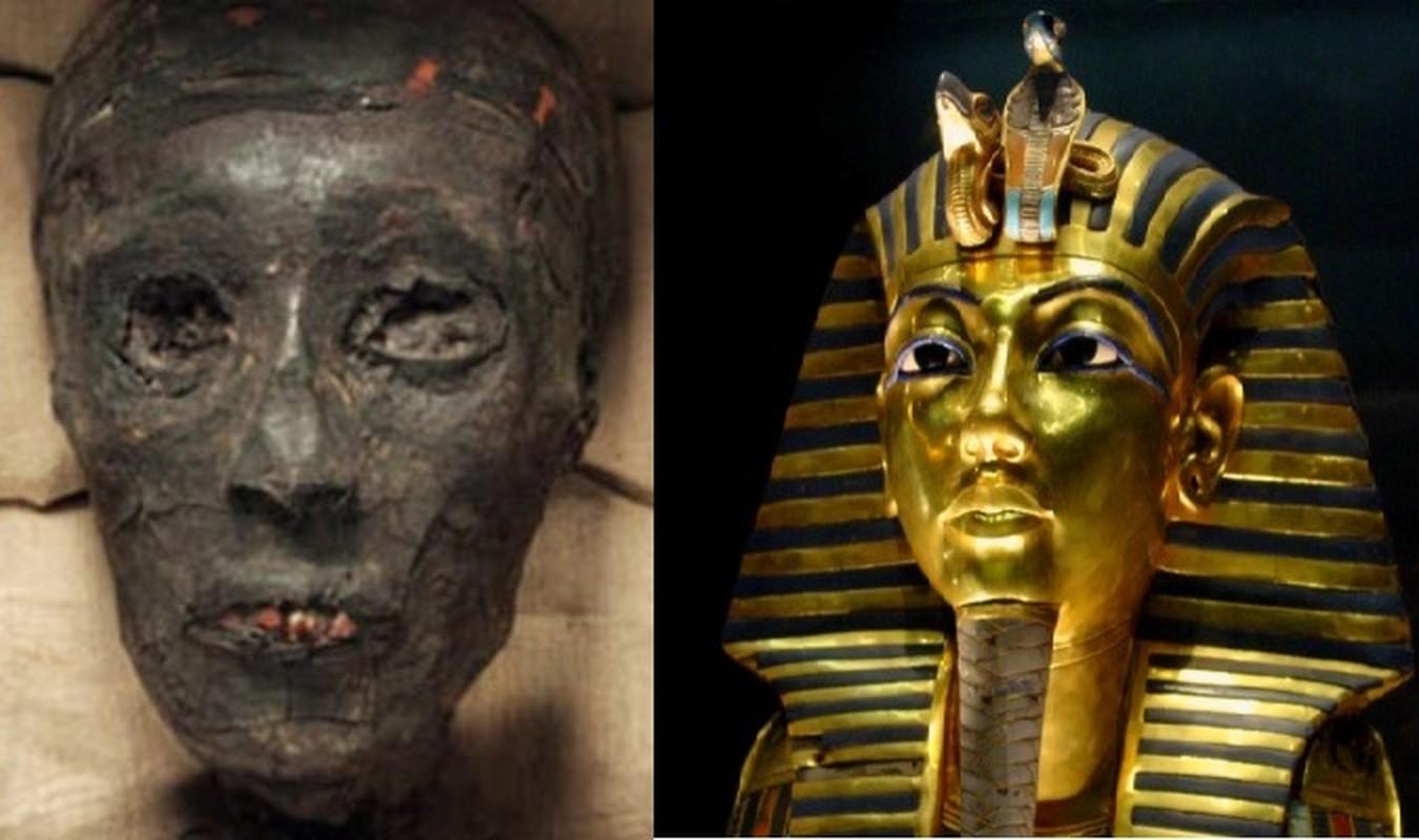 Giai ma bat ngo ve trang suc cua pharaoh Tutankhamun-Hinh-6