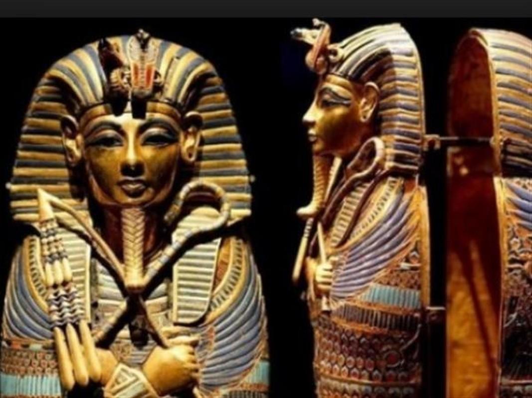 Giai ma bat ngo ve trang suc cua pharaoh Tutankhamun-Hinh-7
