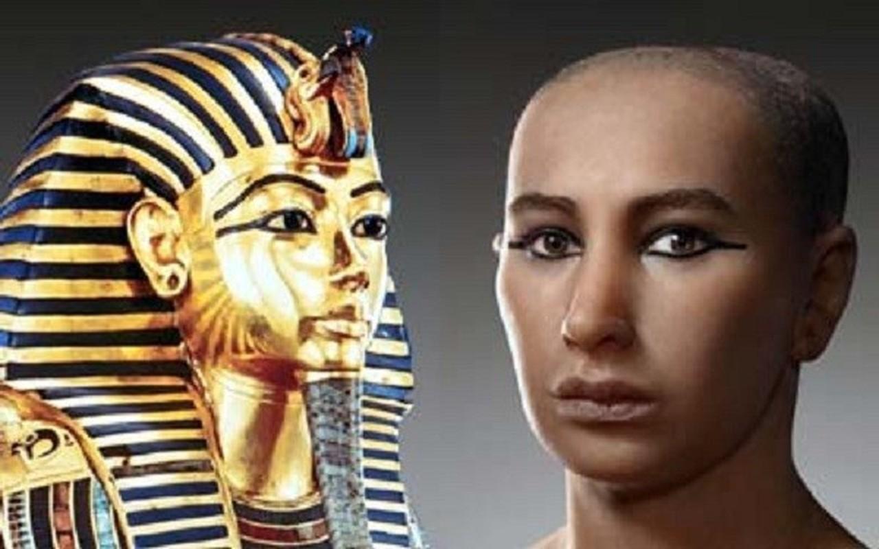 Giai ma bat ngo ve trang suc cua pharaoh Tutankhamun-Hinh-8
