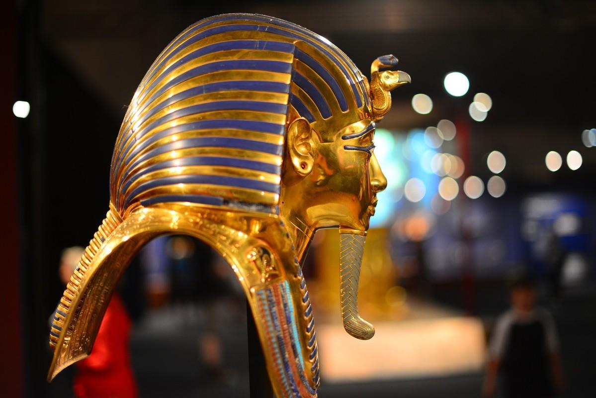 Giai ma bat ngo ve trang suc cua pharaoh Tutankhamun-Hinh-9