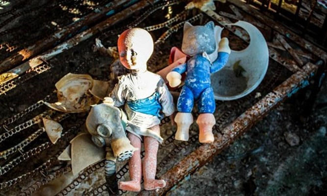 He lo su that giat minh ve tham hoa hat nhan Chernobyl-Hinh-10