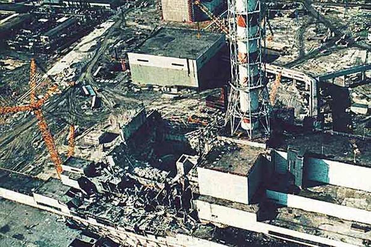 He lo su that giat minh ve tham hoa hat nhan Chernobyl-Hinh-3