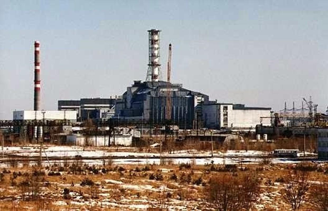 He lo su that giat minh ve tham hoa hat nhan Chernobyl-Hinh-4