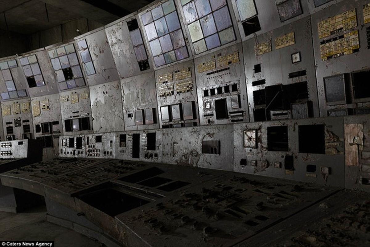 He lo su that giat minh ve tham hoa hat nhan Chernobyl-Hinh-5