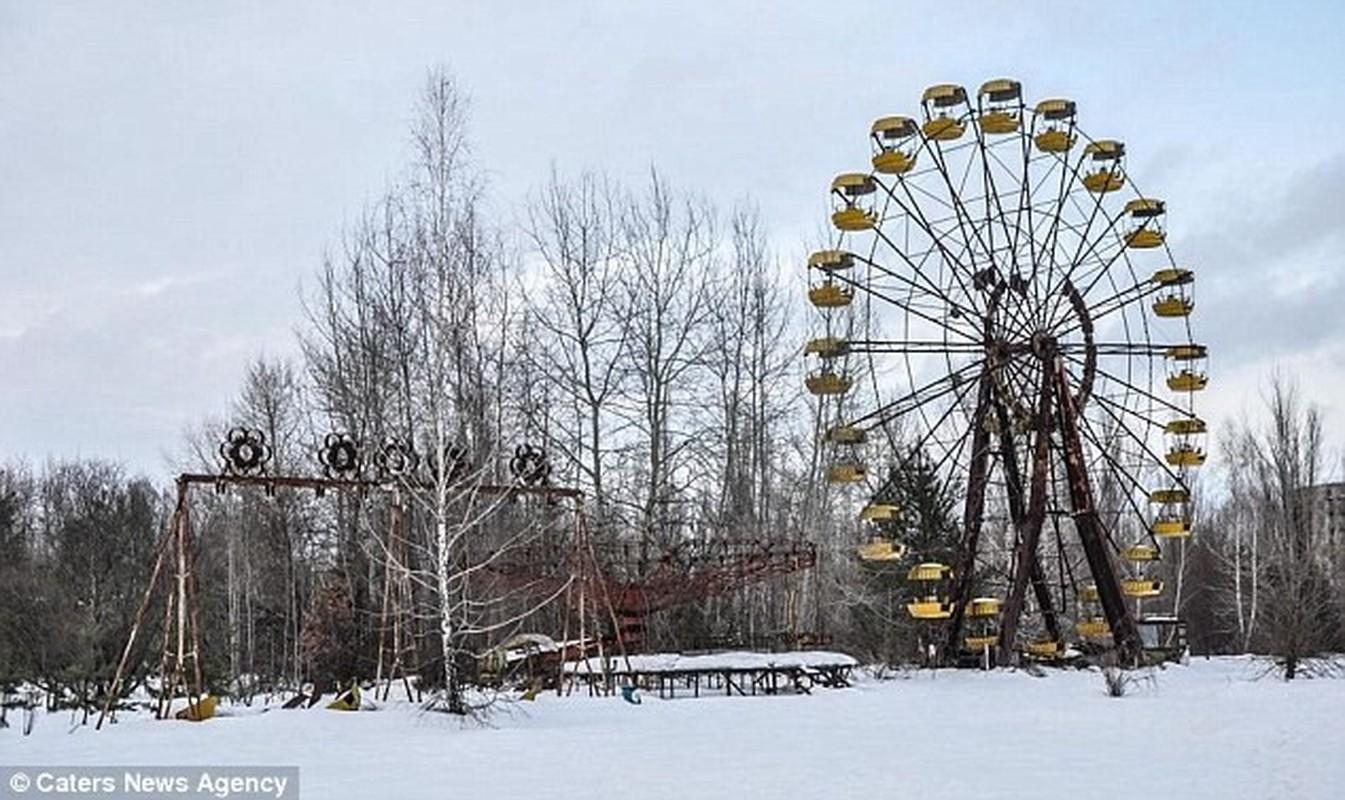 He lo su that giat minh ve tham hoa hat nhan Chernobyl-Hinh-6