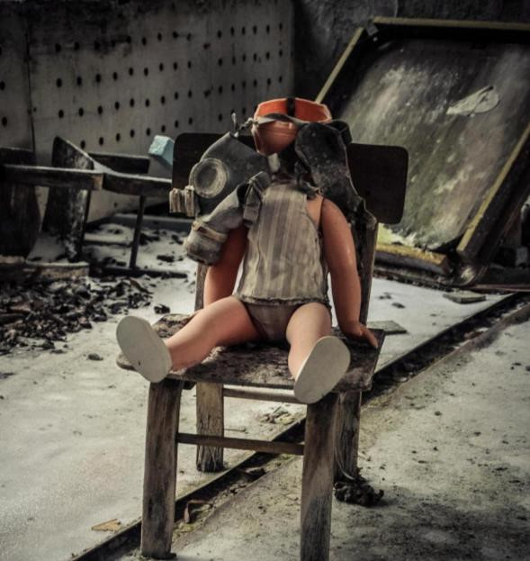 He lo su that giat minh ve tham hoa hat nhan Chernobyl-Hinh-8